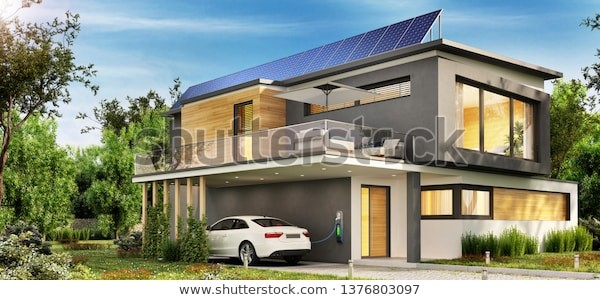 photovoltaik-und-elektroauto-eine-geniale-kombination